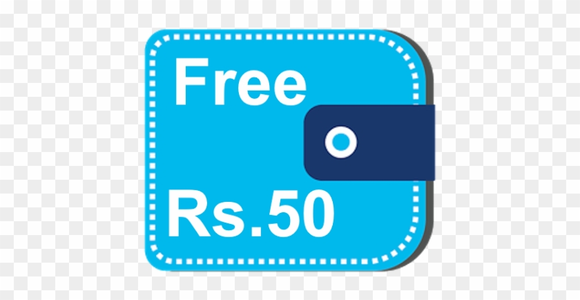 Paytm Free Wallet Recharge Screenshot 1 - Android Application