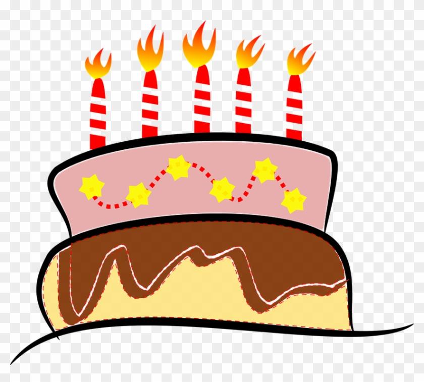 Birthday Cake Clip Art 8 Buy Clip Art Kue Ulang Tahun Cartoon