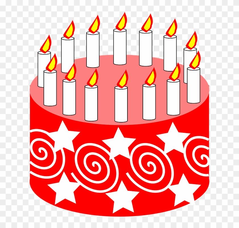 Birthday Cake Clipart 24 Buy Clip Art