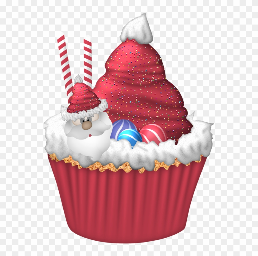 Food Clipart Christmas Birthday Cake Clip Art Free Transparent
