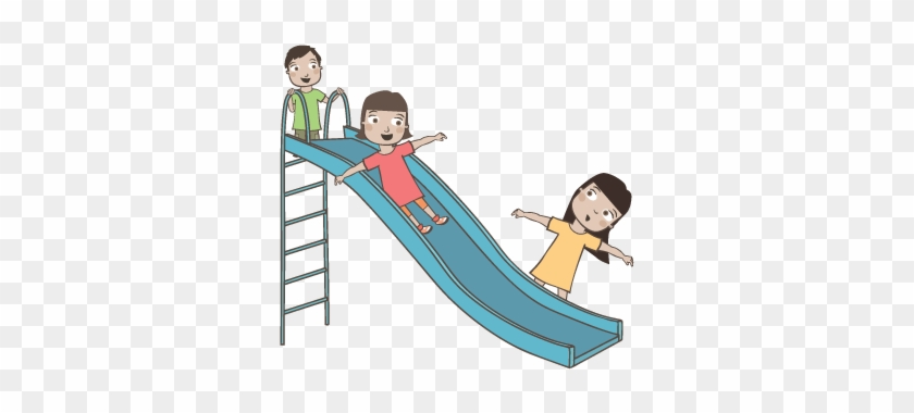 Niños - Objetos En Movimiento Para Niños #961130