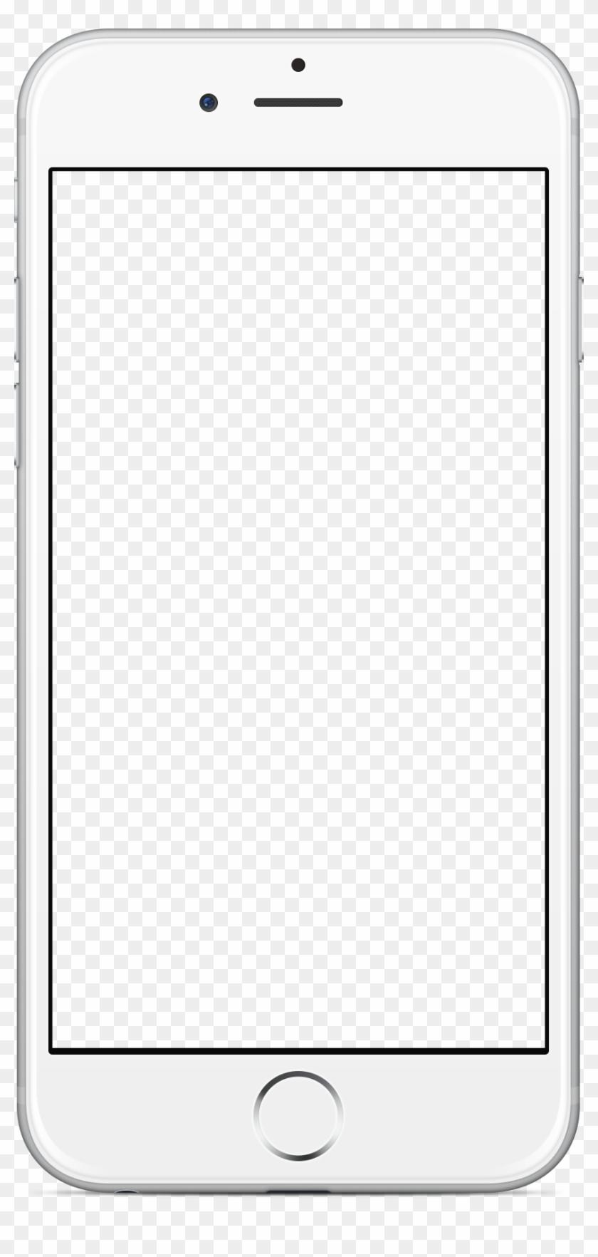 Wedding Invitation Carnival Ticket Clip Art - Samsung Note Template #962036