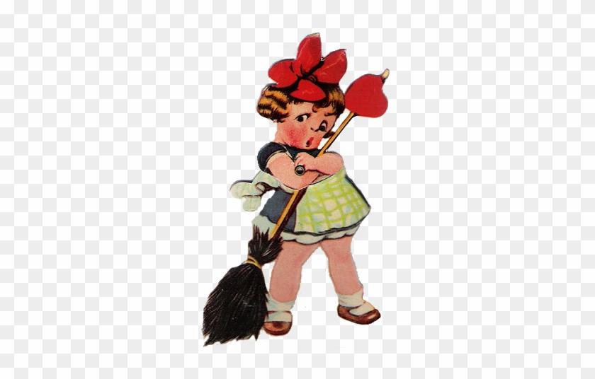 San Day - Zazzle Tote Bag Valentines Day Love Hearts #962270