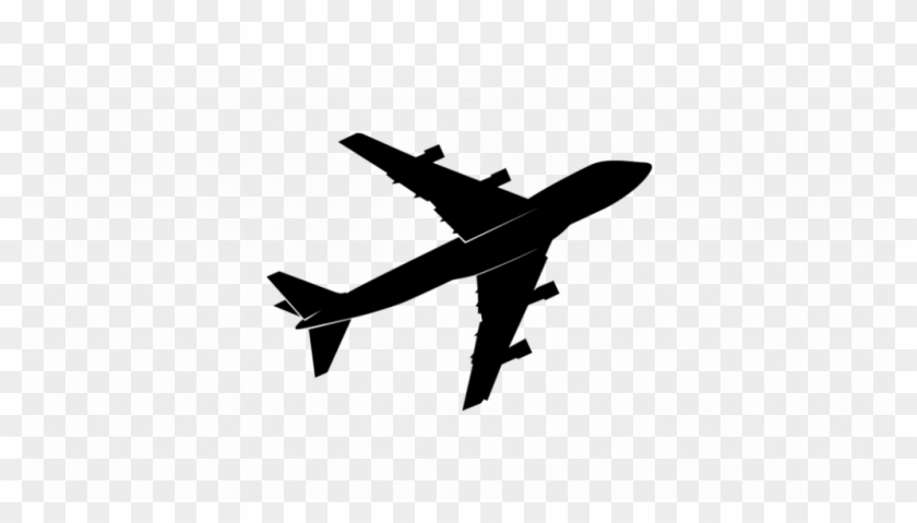 Airplane Clipart Png Aeroplane Clipart Png Defenceaviationpost
