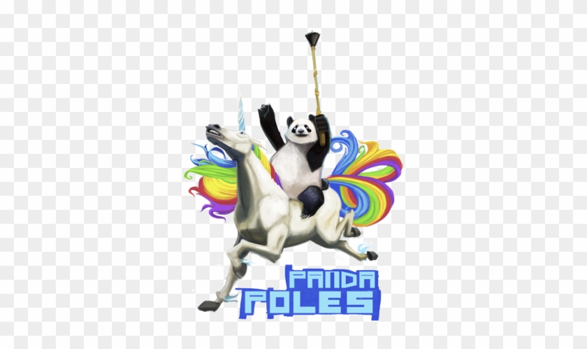 Ideal Love Pictures Easy To Draw Panda Unicorn Gallery Animal