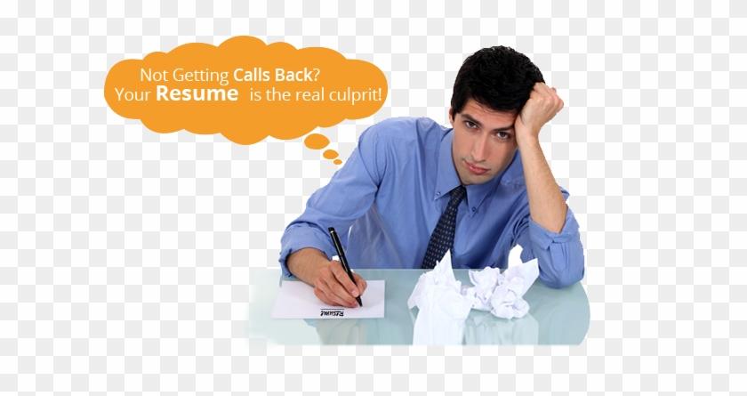 Professional Resume Writing Services Job Housekeeping Resume