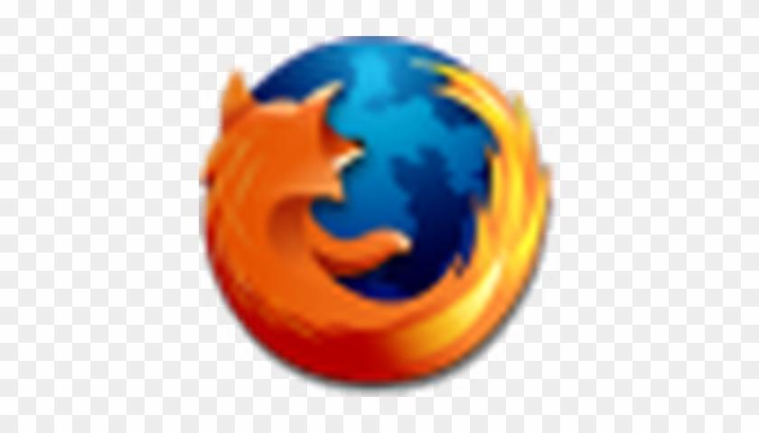 Mozilla Firefox Icon Store Kde Org Rh Store Kde Org - Secret