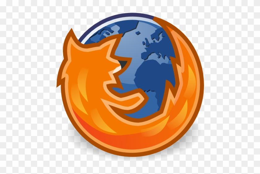 Mozilla Firefox Icons Images - Firefox Tango Icon #963565