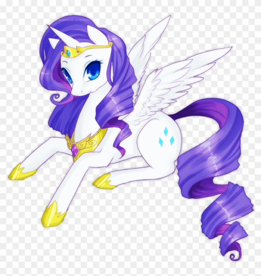 28 collection of alicorn drawing cute my little pony alicorn