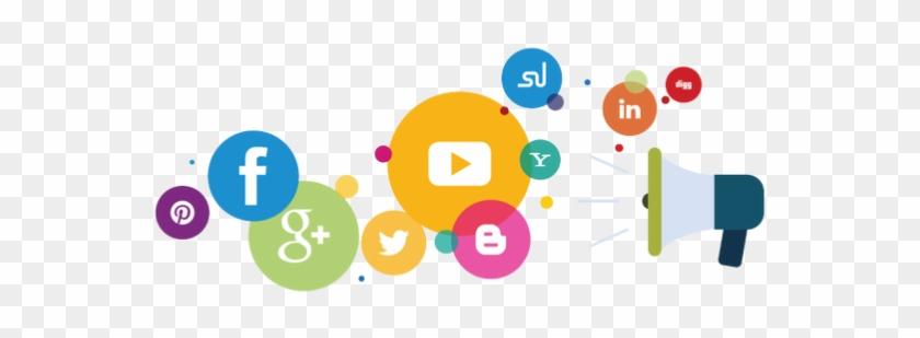 Bulk Sms Services In Bangalore Service Provider