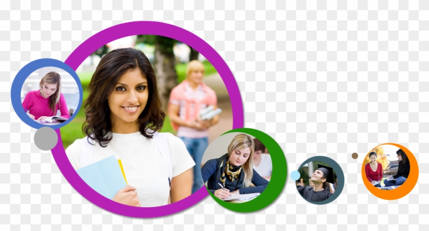 No Thesis Dissertation Writing Help Service Uk Professional - Jph English (com) School Text Book For Class: X #963795