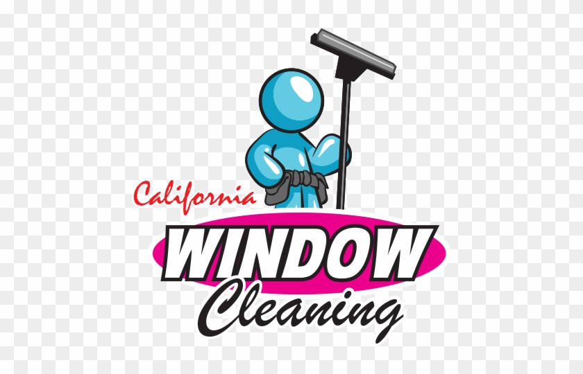 Commercial & Residential Window Cleaning & Washing - Burlap Bay ...