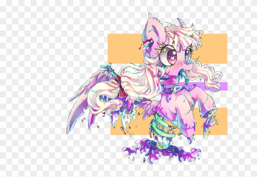 Halloween Dreamchan Pastel Gore Candy Pastel Gore Free Transparent Png Clipart Images Download #decapitation #gore #candy gore #guro #oc #ocs #i forgot how fun she was to draw i need to develop her more #i need to develop all my ocs more smh #frecklesart. halloween dreamchan pastel gore