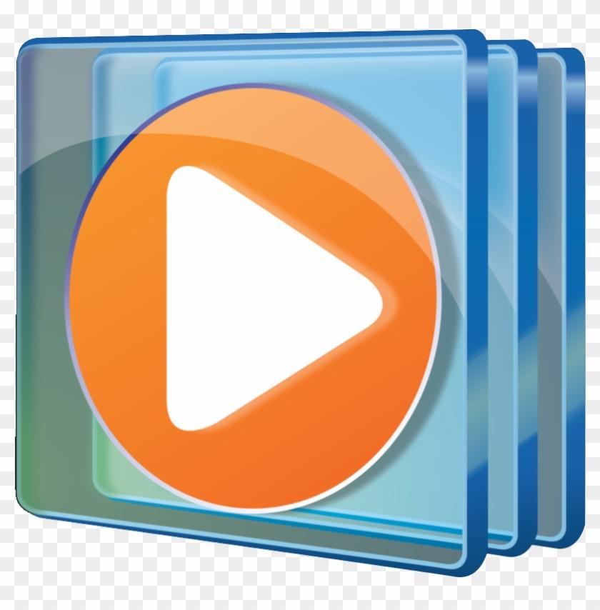 Windows media player free pornmovie 12