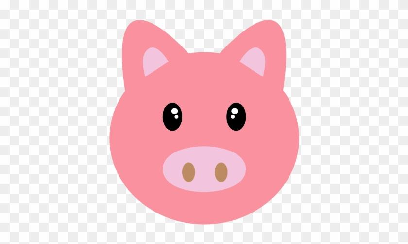 Pig Cartoon Images Stock Photos Amp Vectors Shutterstock - Domestic