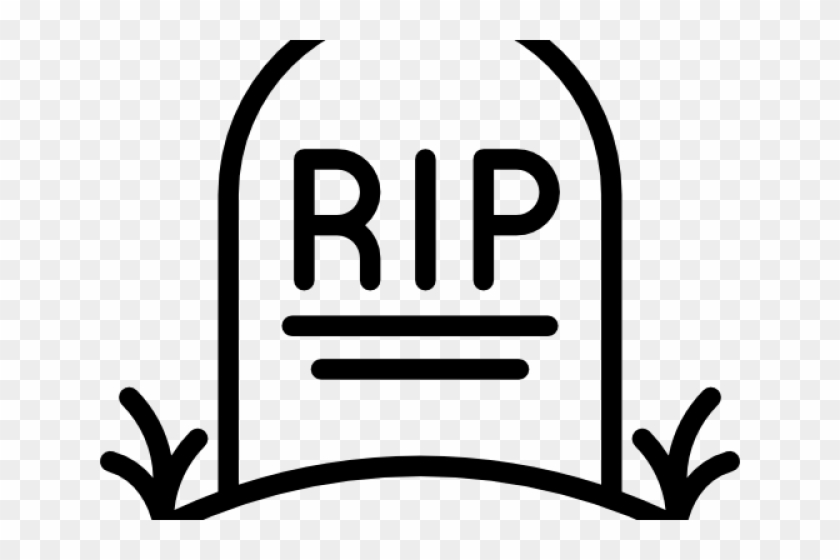 tombstone clipart mortality headstone free transparent png rh clipartmax com headstone clipart for a headstone headstone clip art for couple