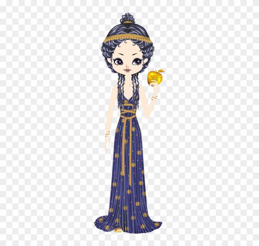 Eris Greek Goddess Drawings Www Imgkid Com The Image Eris Goddess