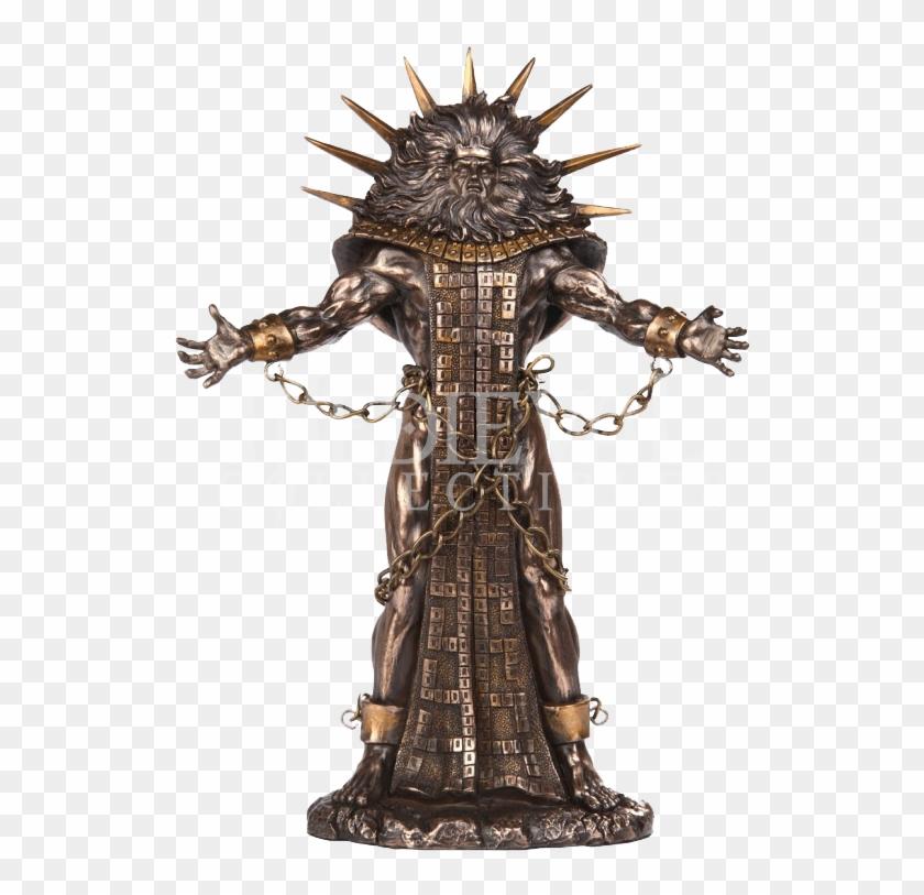 Symbols Of Ares God Of War For Kids Hyperion Greek Mythology
