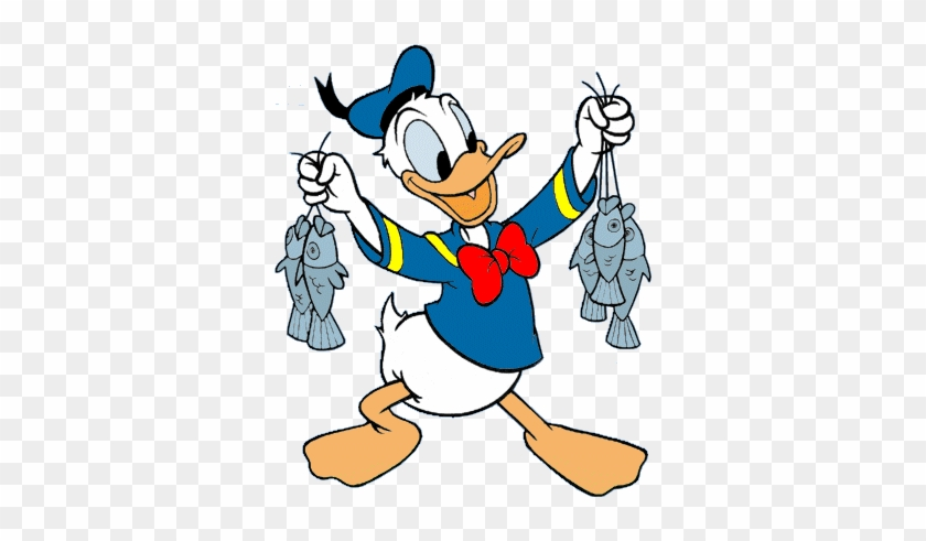 Donald Duck Images Happy Duck Wallpaper And Background - Donald Duck Happy #968117