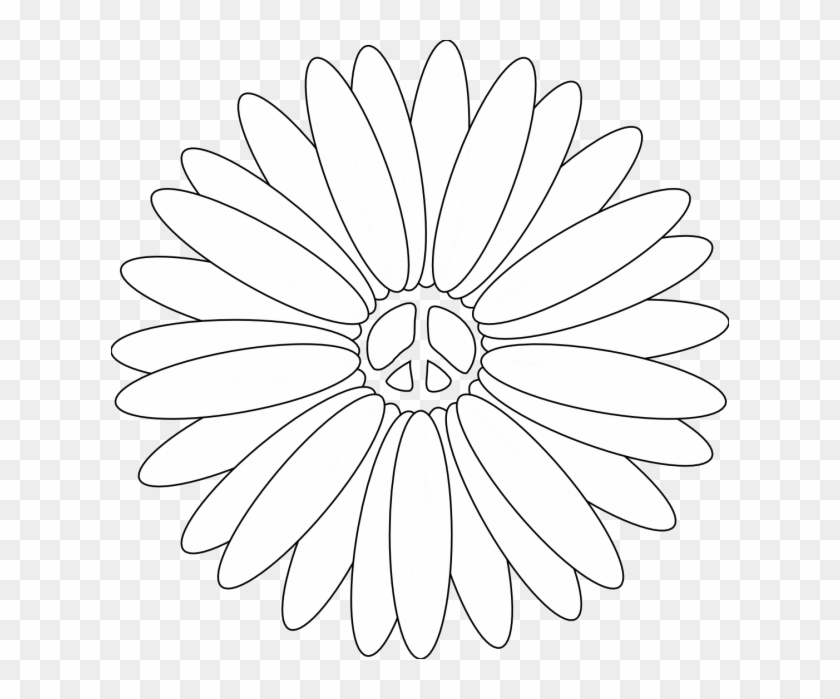 coloring pages : Peace Coloring Pages For Adults Beautiful 23 Free ... | 699x840