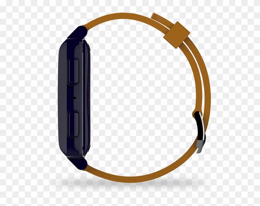 Intex Aqua Y2 Pro User Manual Download - Smartwatch - Free