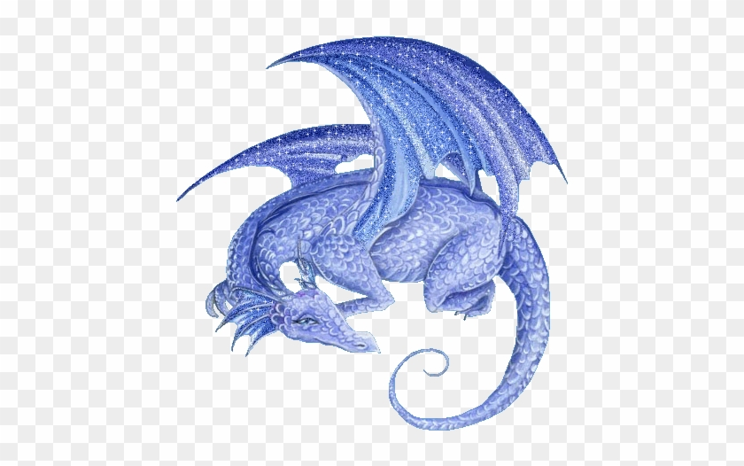 Blue Dragon Clipart Glitter Sleeping Dragon Gif Transparent Free Transparent Png Clipart Images Download