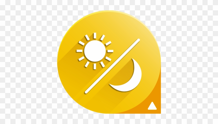 app icon sunrise and sunset icon free transparent png clipart images download app icon sunrise and sunset icon