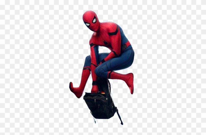 Spider Man By Sidewinder16 Spiderman Wallpaper Iphone X Free