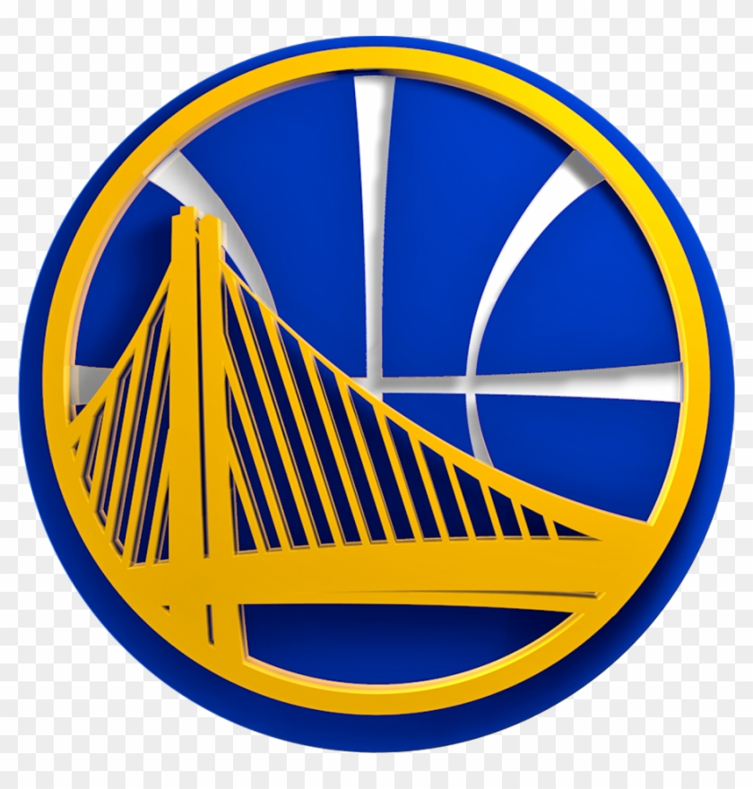Golden State Warriors: Golden State Warriors Logo Png