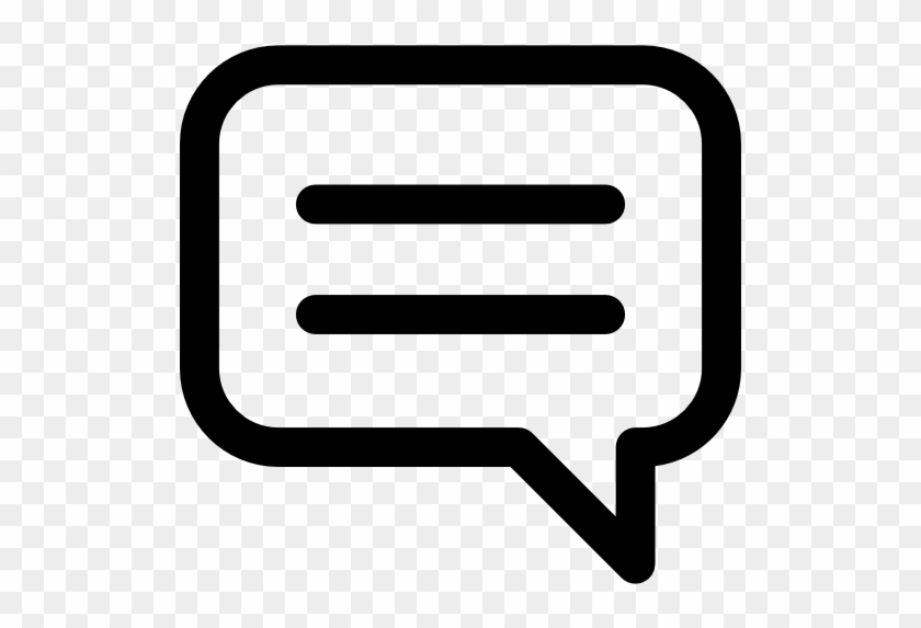 speech bubble with text lines free icon text icon free transparent png clipart images download speech bubble with text lines free icon