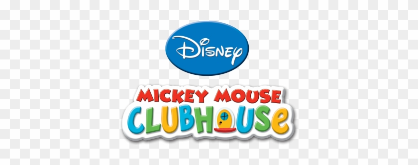 Se Walltastic Disney Mickey Mouse Clubhouse Wallpaper Free
