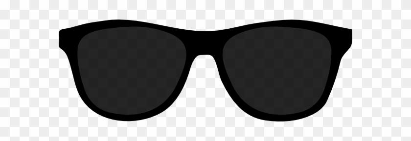 Free Clip Art Sunglasses Sunglasses Clip Art - Clip Art Sun Glasses #969832