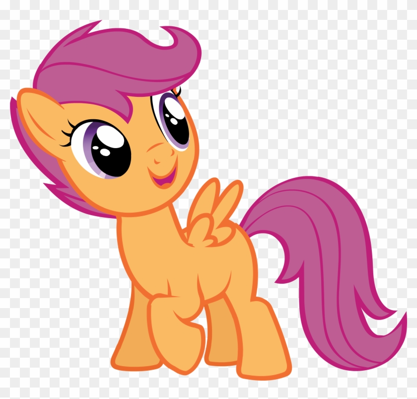 Castlecreator Scootaloo3 My Little Pony Scootaloo Png Free Transparent Png Clipart Images Download Source (cs:s) gui mod in the complete guis category, submitted by mayosia. my little pony scootaloo png