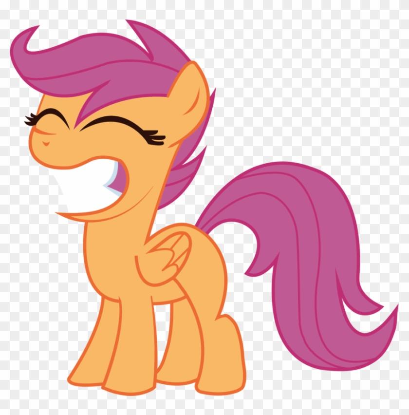 contest help me name my new baby randomactsofpolish my little pony