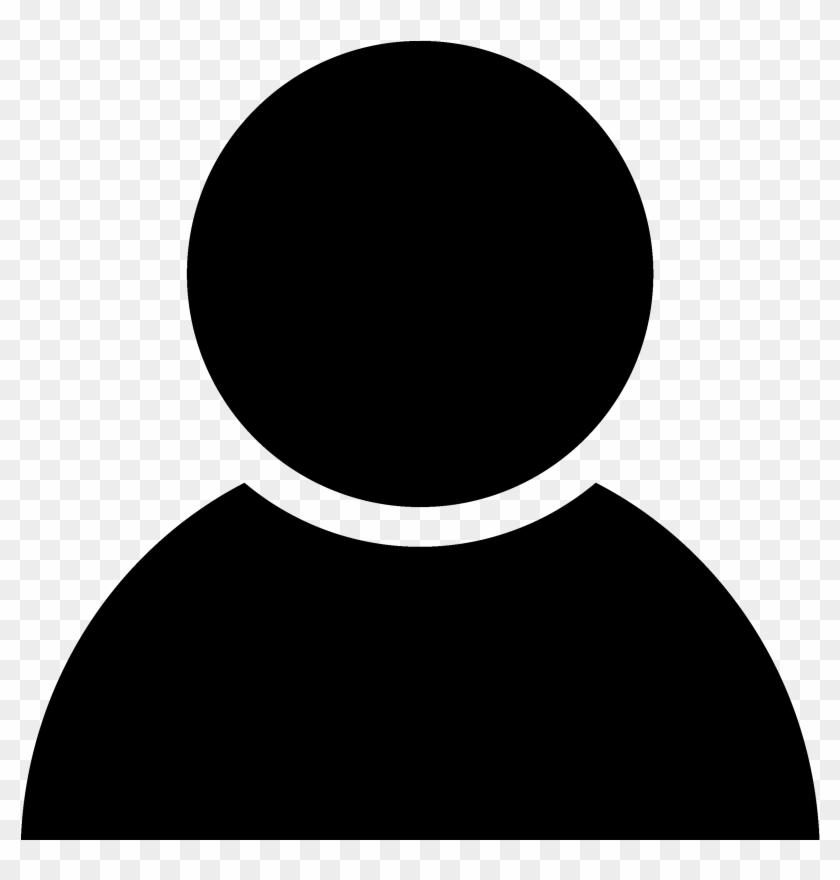 Whatsapp pics profile How to