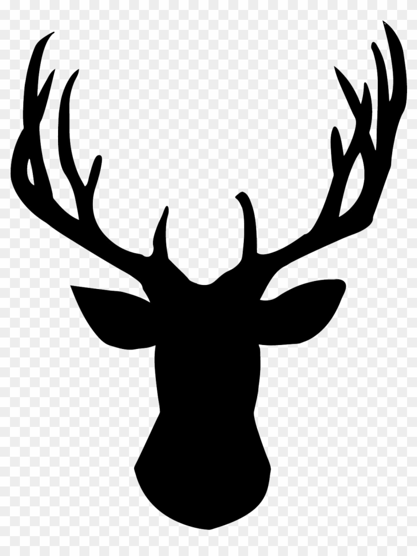 John Deere 214 >> Deer Png Images Transparent Free Download - Deer Head ...