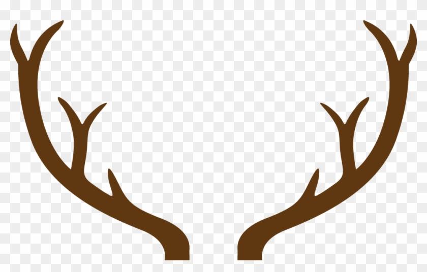 reindeer silhouette template download reindeer silhouette deer