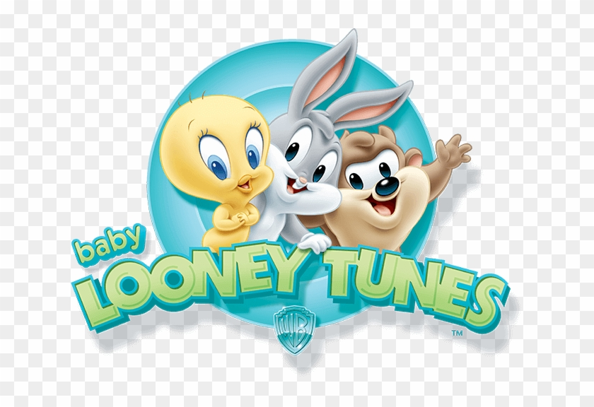 26+ Looney Tunes Logo Png Background