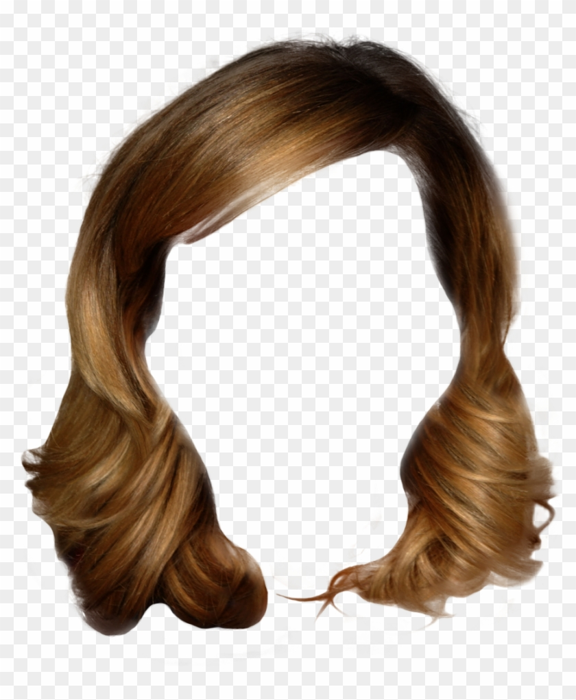 hairstyles clipart male hairstyle - long hair men png - free