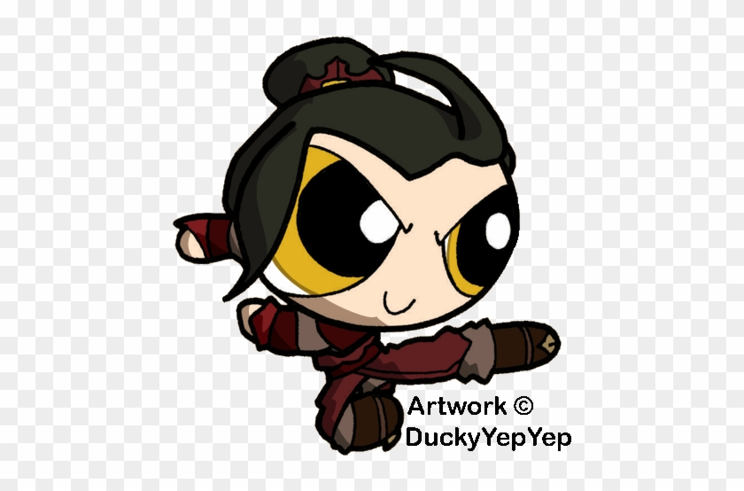 Powerpuff Girls Images Ppg Azula Wallpaper And Background Ppg Free Transparent Png Clipart Images Download