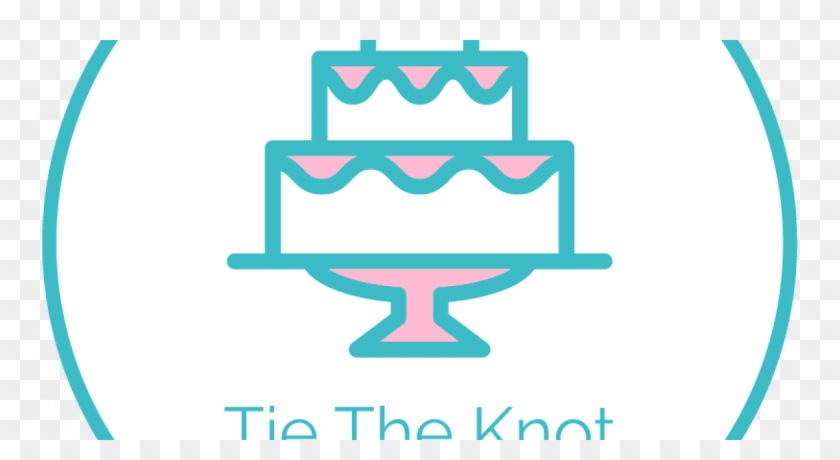 Cake Stand Png Icon #972358