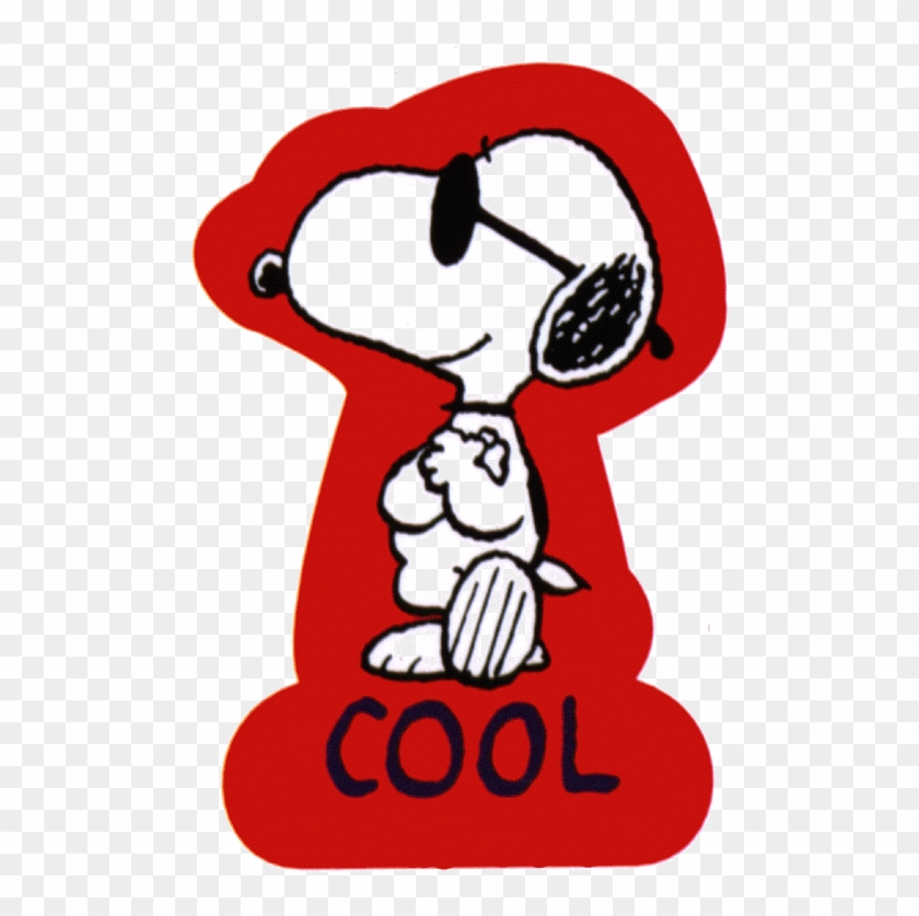 Snoopy And Woodstock Christmas.Cool Snoopy Christmas Clip Art Downloadclipart Org Peanuts