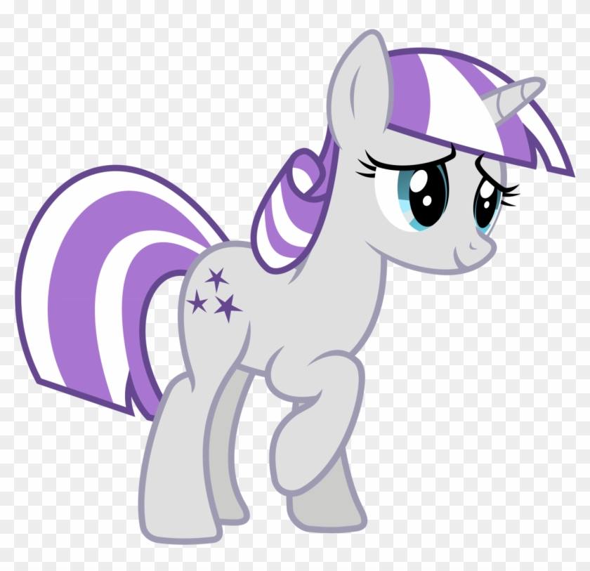My Little Pony Coloring Pages Twilight Sparkle Baby - My Little Pony  Twilight Velvet - Free Transparent PNG Clipart Images Download