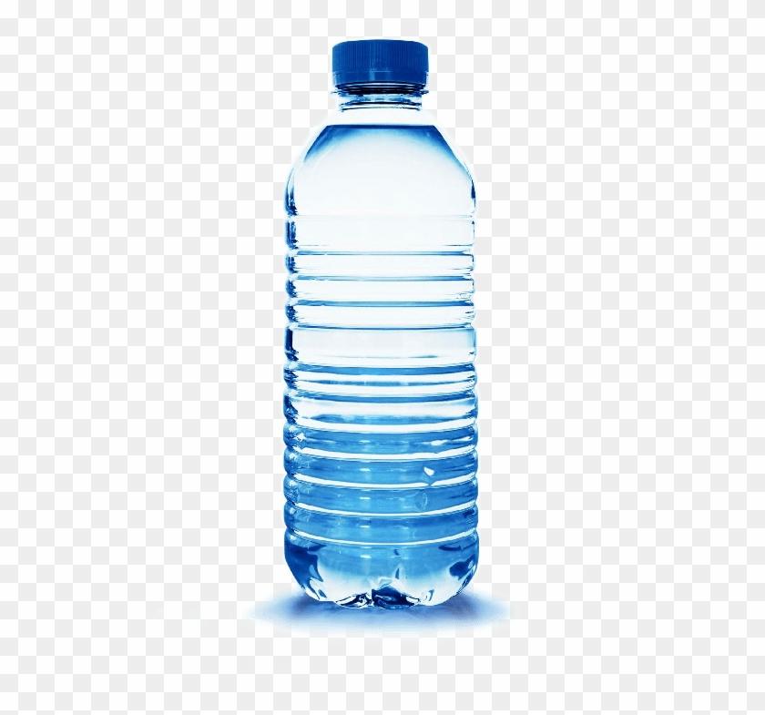 Water Bottle Plastic Transparent Png Clip Art Water Bottle Free Transparent Png Clipart Images Download