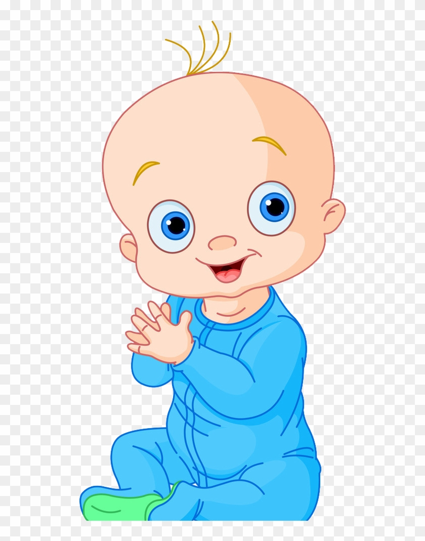 Infant Free Content Clip Art Baby Clipart Free Transparent Png Clipart Images Download