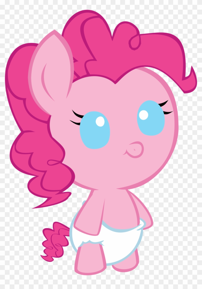 My Little Pony Pinkie Pie Coloring Pages – coloring.rocks! | 1199x840