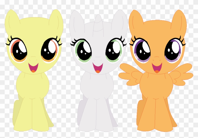Mlp Base Happy Sweetie Belle And Scootaloo And Applebloom Free Transparent Png Clipart Images Download Use scootaloo alicorn and thousands of other assets to build an immersive game or experience. mlp base happy sweetie belle and