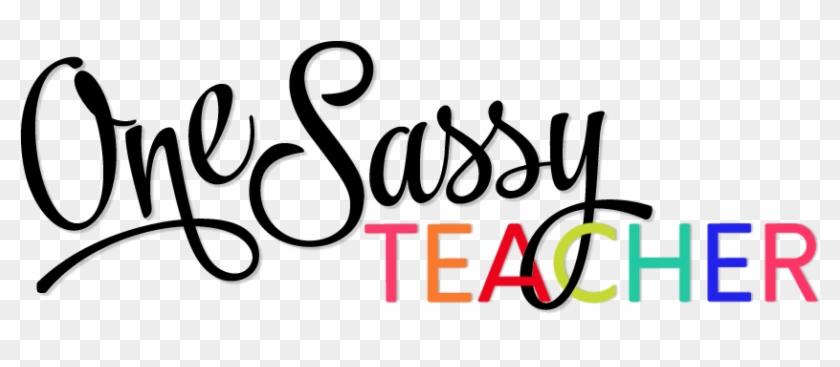 One Sassy Teacher - Heart Makeup Blushing Hearts - Goddess Of Love Highlighter #974169