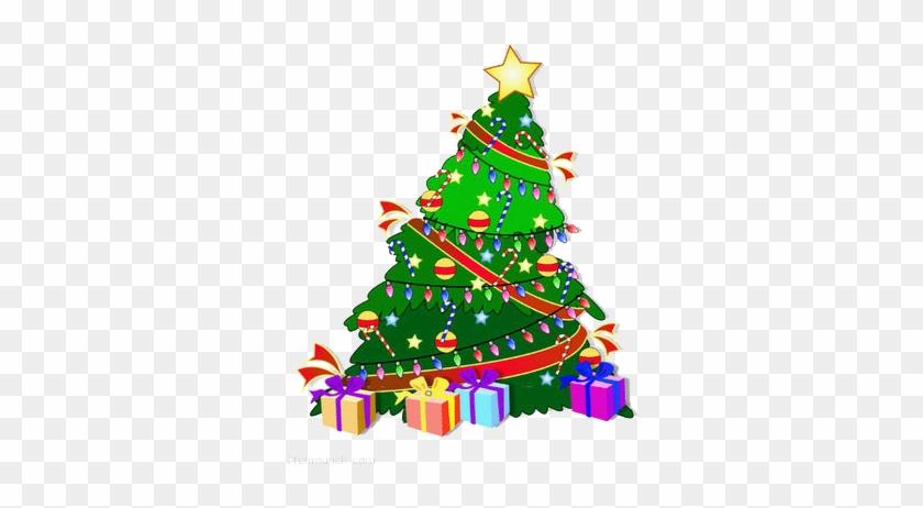 Parish Adult Christmas Party Advent Calendar Day 1 Free