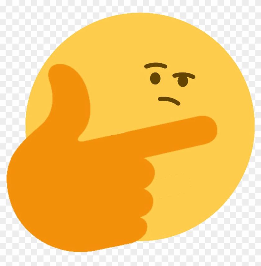download emoji discord